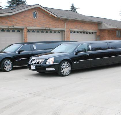 Black-Cadillac-Limo-E01