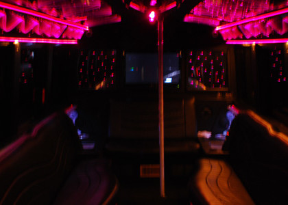 White-Party-Charter-Bus-I03
