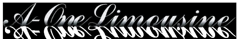 A-One Limousine | Metro Detroit's Limo Company